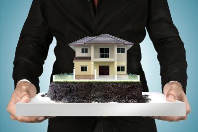 Circolari e normative accatastamento fabbricati - Accatastamento casa ...